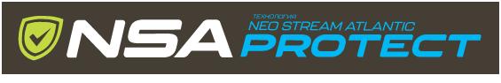 NSA - NEO STREAM ATLANTIC