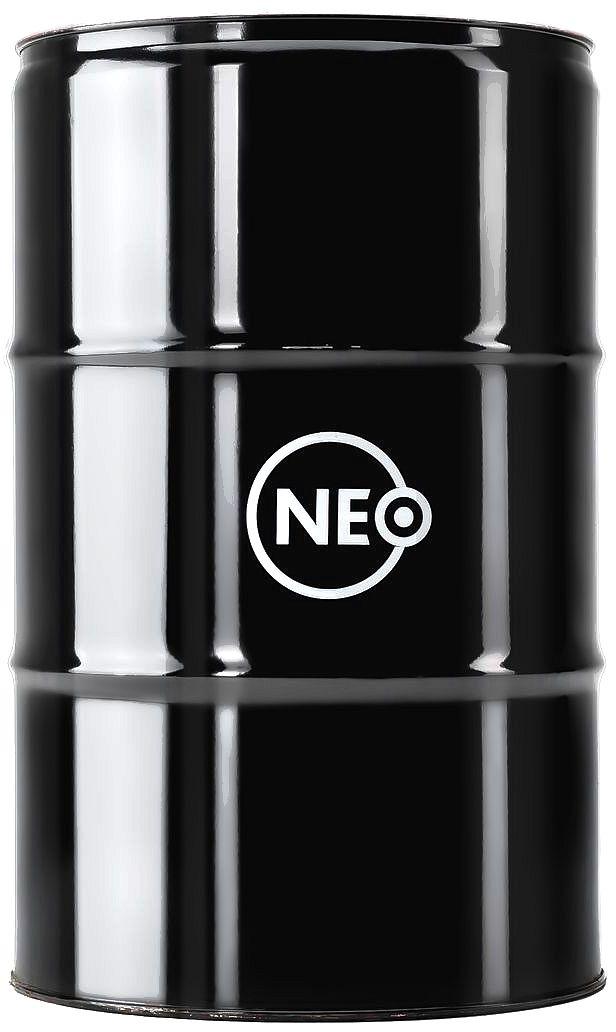 Neo Smooth Shift G 75W-140 (GL-5)