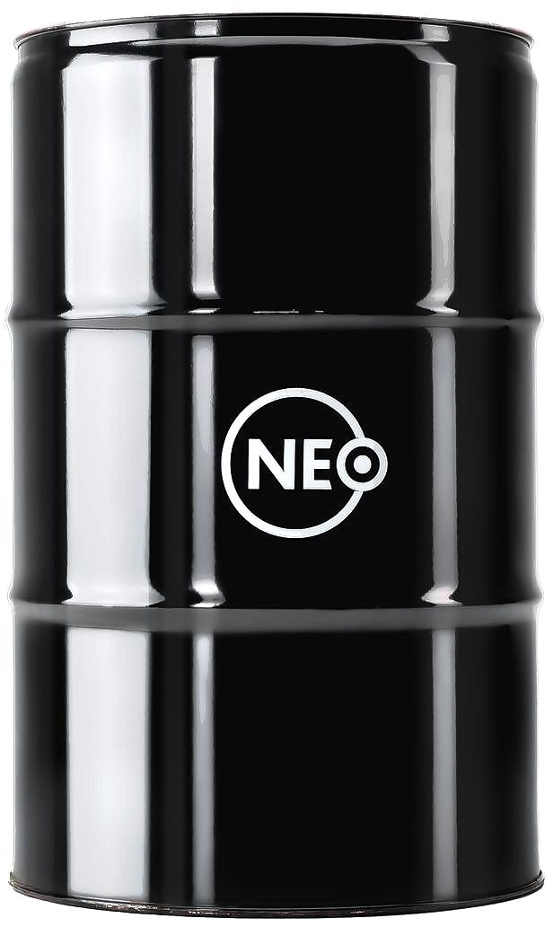 Neo Smooth Shift G5 80W-90 (GL-5)
